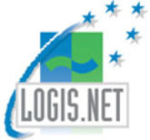 LOGIS.NET | Science to Business GmbH